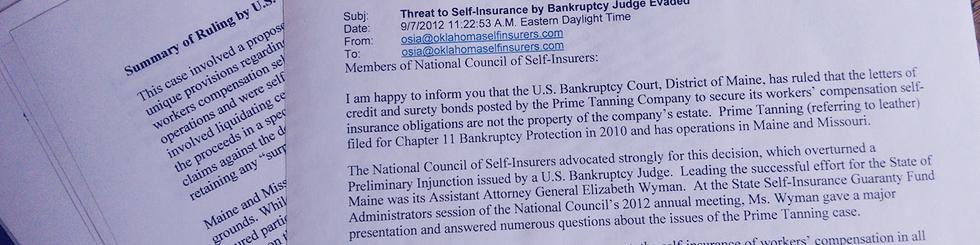 insurance fraud ppt